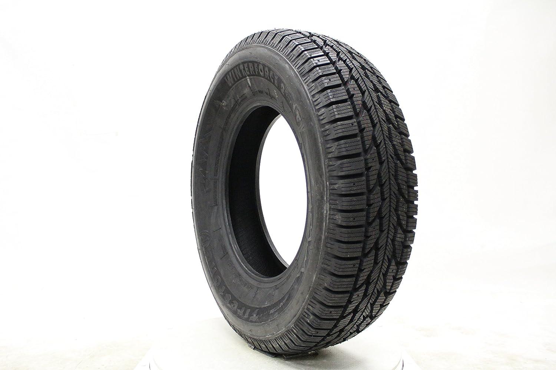 Firestone Winterforce 2 UV Winter Radial Winter Tire