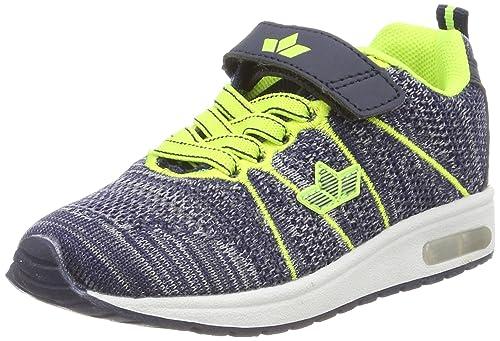 Lico Unisex Kinder Jacky Vs Sneaker  Amazon   Amazon  Schuhe & Handtaschen 0e8855