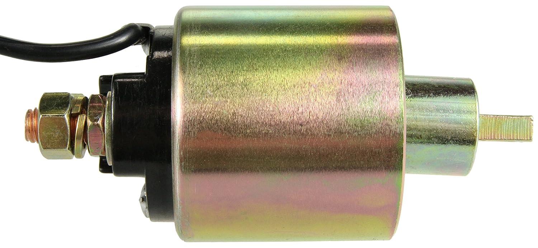 Transparent Purple Hose /& Stainless Gold Banjos Pro Braking PBF2702-TPU-GOL Front Braided Brake Line
