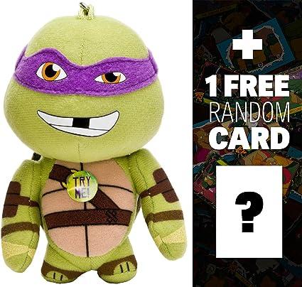 Amazon.com: Donatello: ~ 5