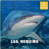 Les Requins