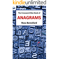Anagrams