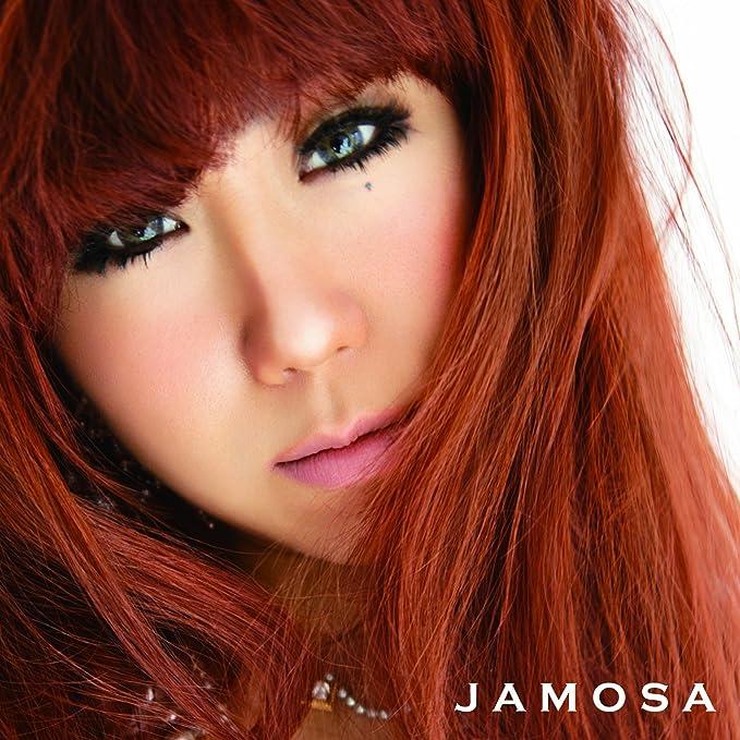 何かひとつ feat. JAY'ED & 若旦那 | JAMOSA | J-POP | 音楽 - Amazon