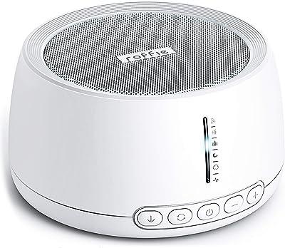 best white noise machine in UK