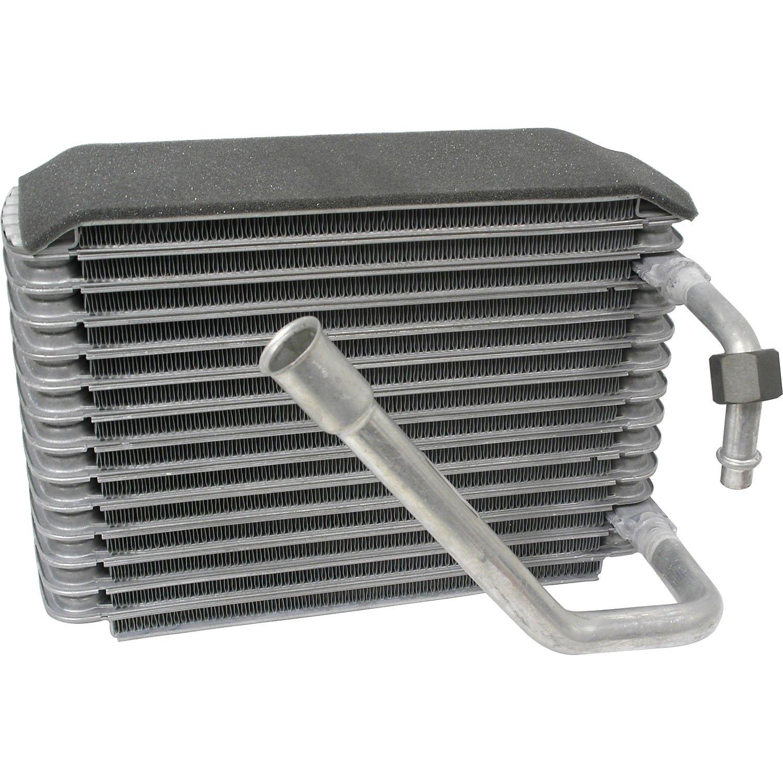 UAC EV 0177PFC A//C Evaporator Core