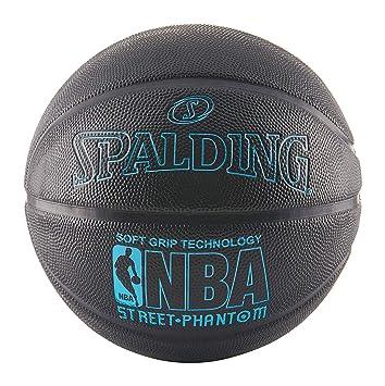Spalding NBA Street Phantom Balón de baloncesto 29.5