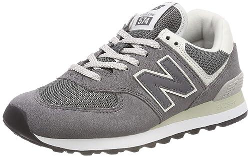 New Balance 574v2, Zapatillas para Mujer: Amazon.es: Zapatos y complementos