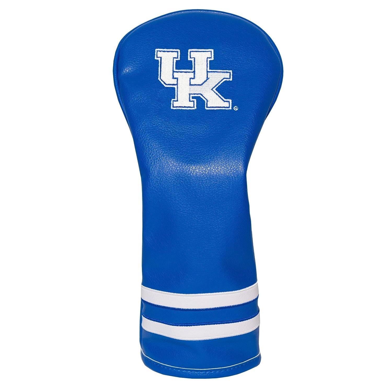 NCAAヴィンテージフェアウェイヘッドカバー B06XWVJRJJ Duke Blue Devils