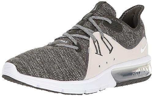 brand new ba843 c752e NIKE Men's Blazer Low GT Skate Shoe: Nike: Amazon.ca: Shoes ...