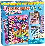 Sticky Mosaics Funky Notes