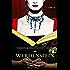 La duchessa (1911-1914)  serie WERDENSTEIN ep. 3 di 6 (Collana: Romanzi a puntate)