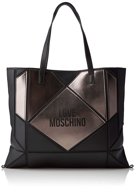 Love Moschino JC4120PP18 SHOPPER Donna