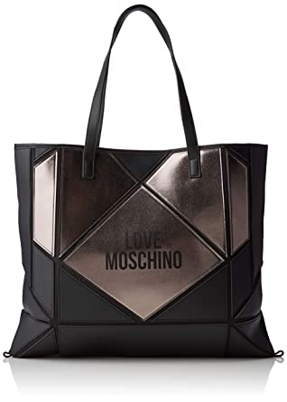 BORSA DONNA LOVE Moschino EUR 20,00 | PicClick IT