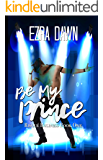Be My Prince (Risque Business Book 1)