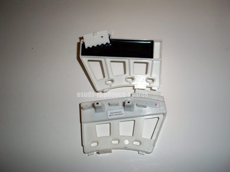 SUDS-ONLINE LG Lavadora Motor Hall Sensor: Amazon.es: Grandes ...