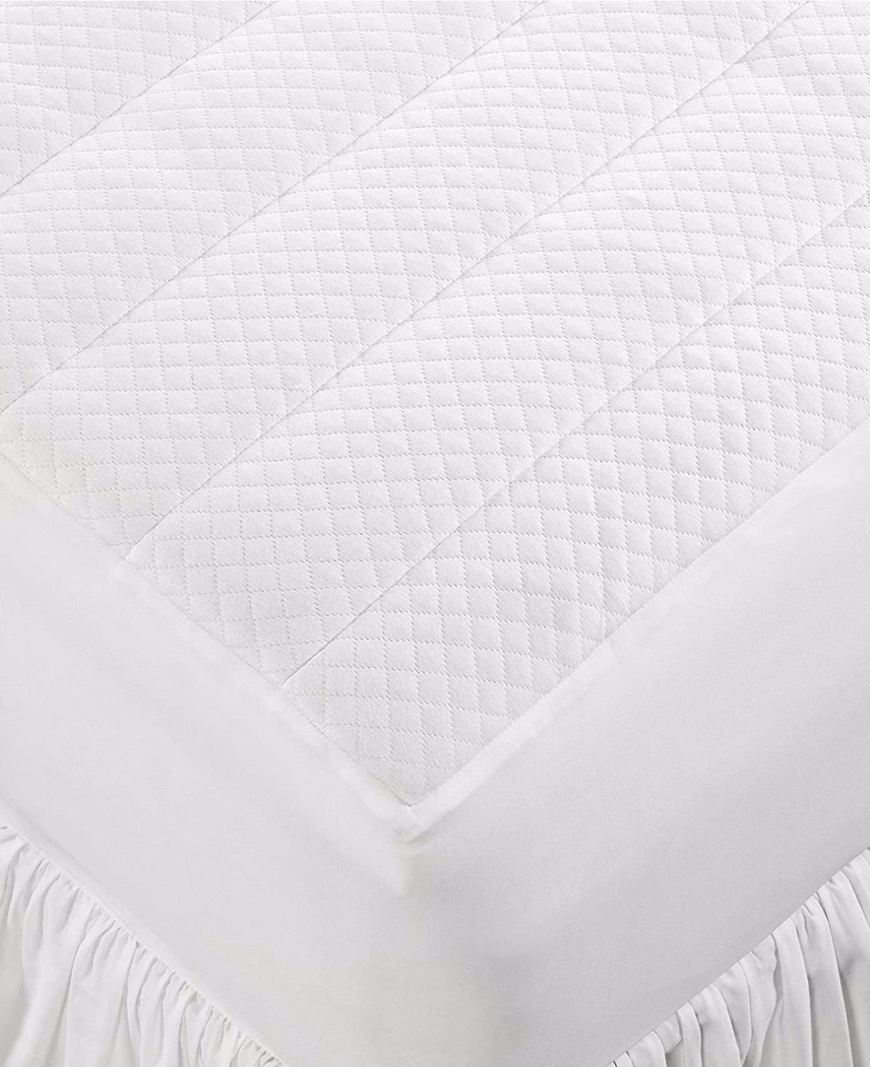 therapedic latex base magnolia lovely dealzz restonic post beautiful memory sweet mattress foam review inch set unique of pillow elegant related king