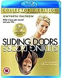 Sliding Doors - 21st Birthday