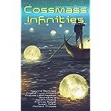 Cossmass Infinities Issue 1: January 2020 (Cossmass Infinities SFF Magazine)