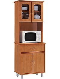 Kitchen Islands Amp Carts Amazon Com