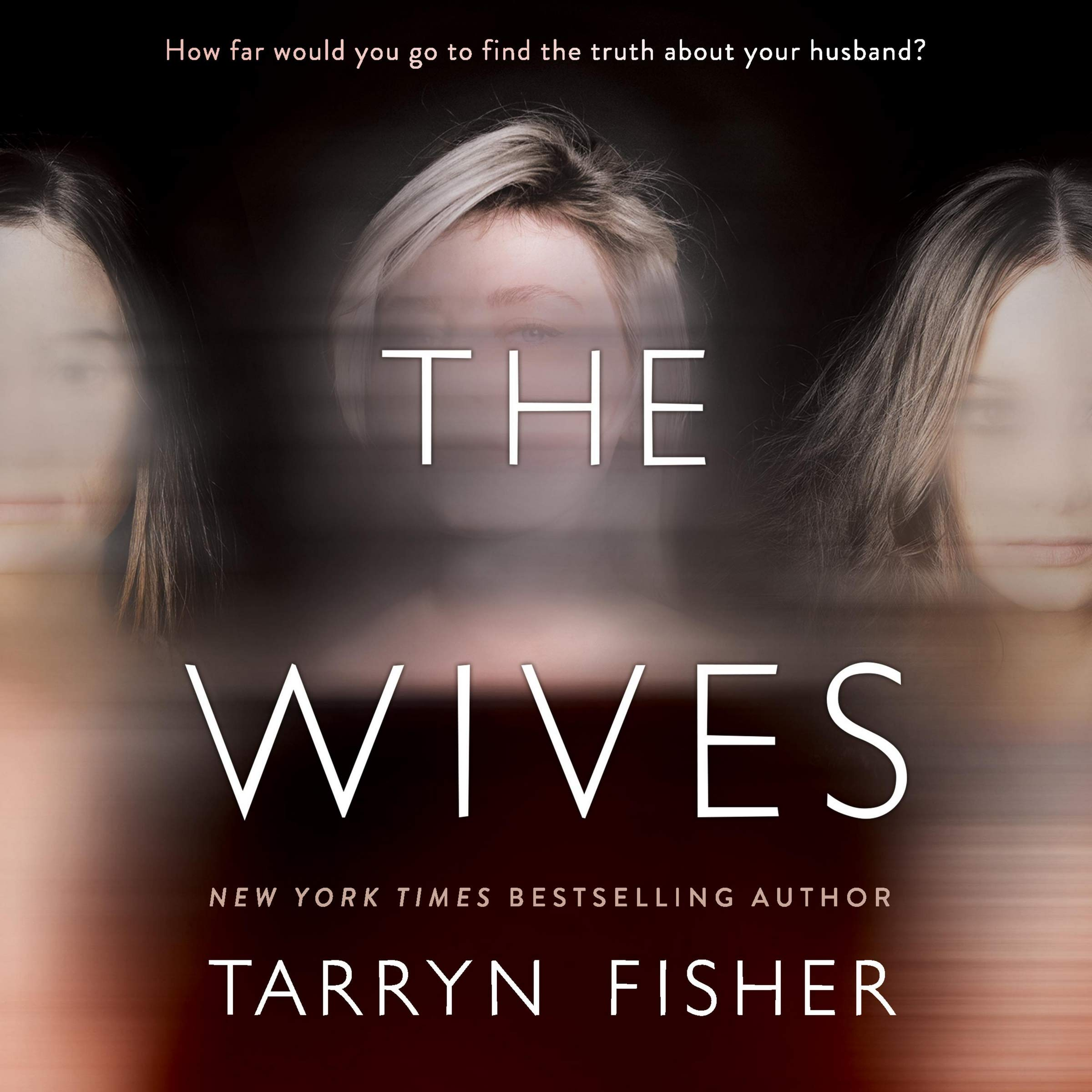 Download The Wives By Tarryn Fisher