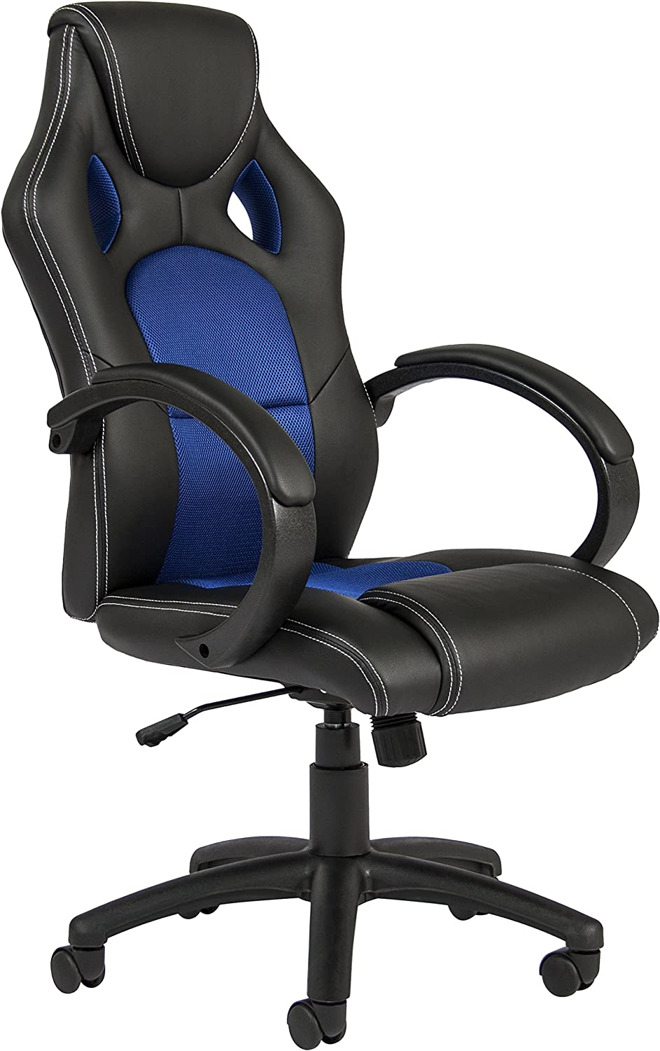 Best Choice Products Executive Office Chair