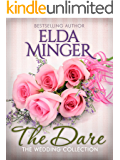 The Dare (The Wedding Collection)