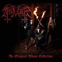 Original Album Collection: Kill For Satan & Demonic Possession