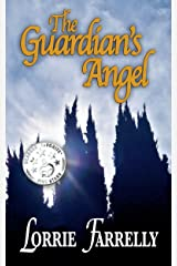 The Guardian's Angel Kindle Edition