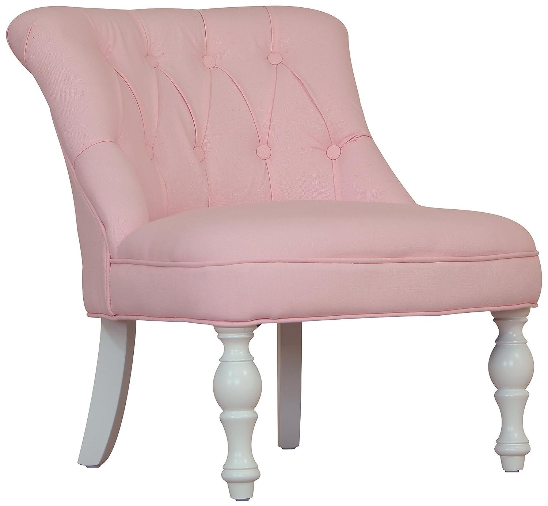 Kidsaw Anais Chair Cabrio (Pink) MABP10