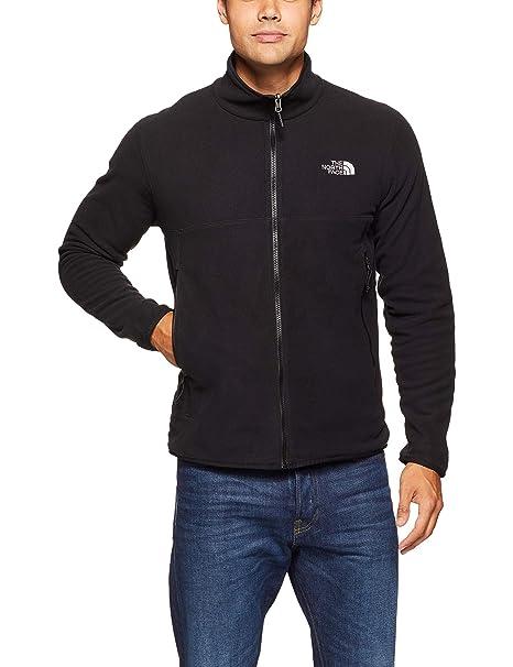 459572d96 The North Face Men's Glacier Alpine Jacket: Amazon.com.au: Fashion