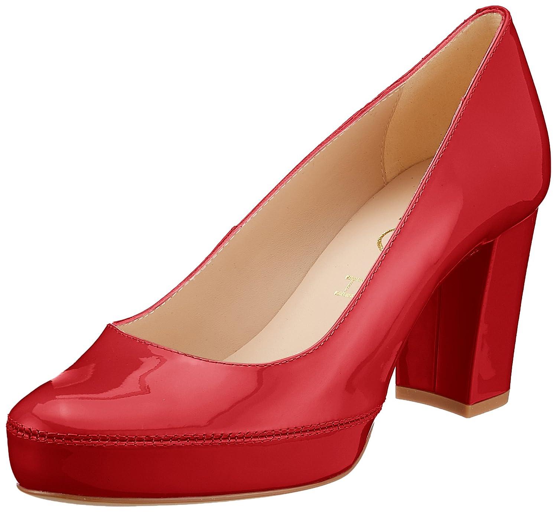 Unisa Numar_18_pa, Zapatos de Tacón para Mujer