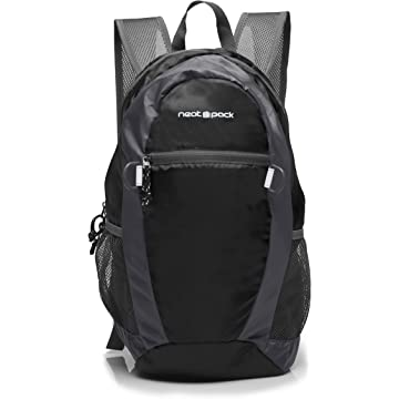 reliable Neatpack Durable Security