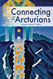 Connecting with the Arcturians