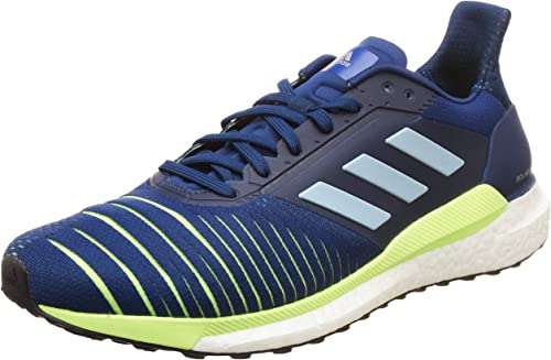 scarpe running adidas solar glide