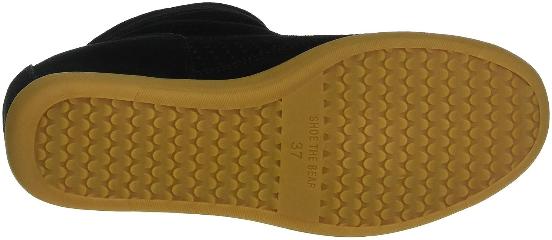 Women/'s Boots Shoe the Bear Emmy
