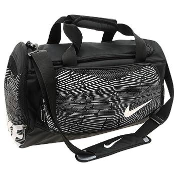 2cd21a068fe1 Nike Duffel Grip Drum Ya Tt