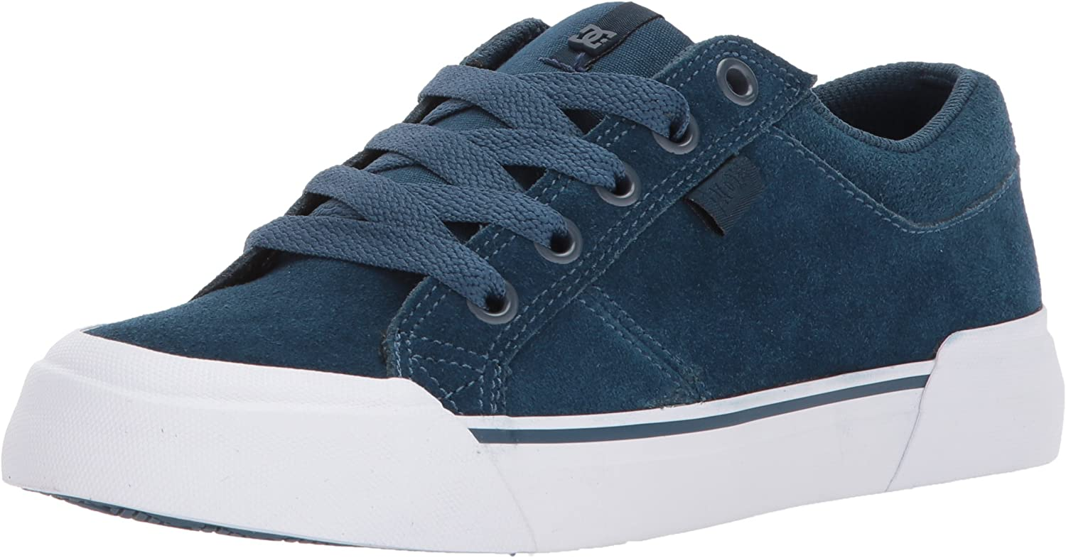 Fallen Men s FA-Forte 2 Skateboarding Shoe