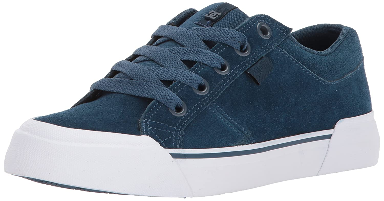 DC Shoes DCADJS300162 - Danni Se Femme