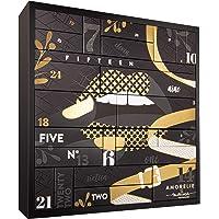 Calendario de Adviento Luxury 2019 de AMORELIE