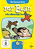 Mr. Bean - Die Cartoon-Serie 3