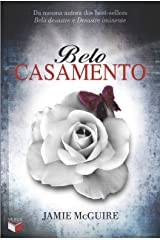 Belo casamento - Belo desastre - vol. 2.5 eBook Kindle