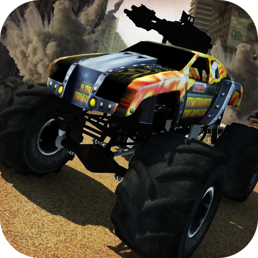 Roadwars Com Test >> Amazon Com Road Wars Combat Racing Appstore For Android