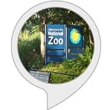 Smithsonian's National Zoo Calendar