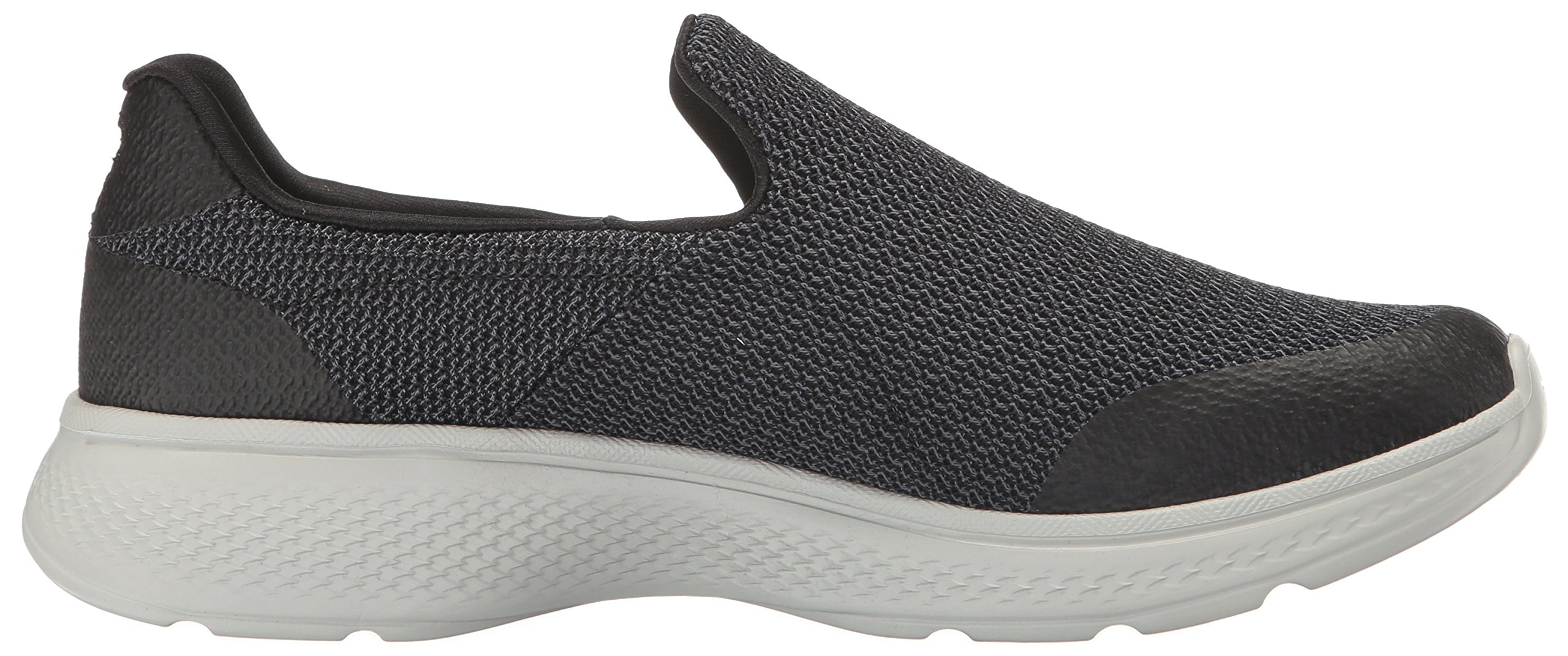 ca76ee593852 Skechers Performance Men s Go Walk 4 Expert Walking Shoe - 54155   Walking    Clothing