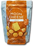 Moon Cheese 10 oz