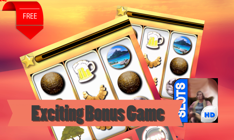 Play Iphone Free No Deposit Bonus Casino Games Slot Machine