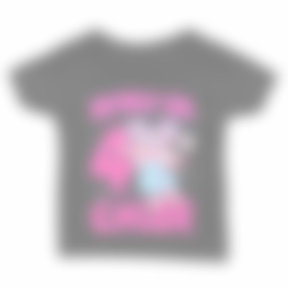21638503 Amazon.com: Family Personalize Abby Sesame Street Birthday T-Shirts:  Handmade