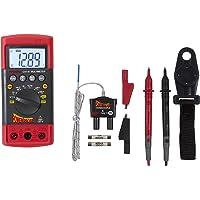 Power Probe CATIV Digital Multimeter