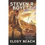 Elegy Beach