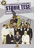 Storie Tese illustrate (2003 - 2011)